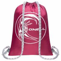 O'NEILL Graphic Gym Bag 7A4022-3001