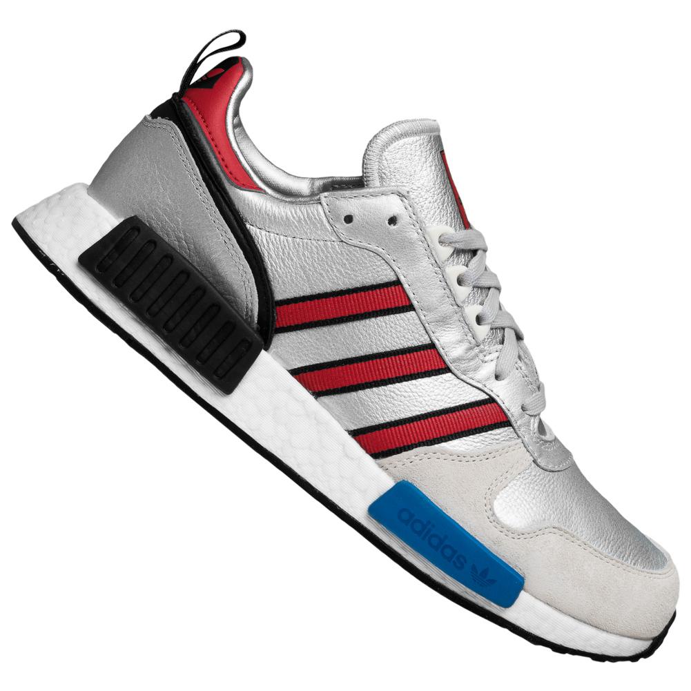 adidas Originals Rising Star x R1 Boost Sneaker G26777   sport