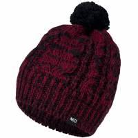 adidas NEO Warm Pompom Wintermütze Unisex S90177