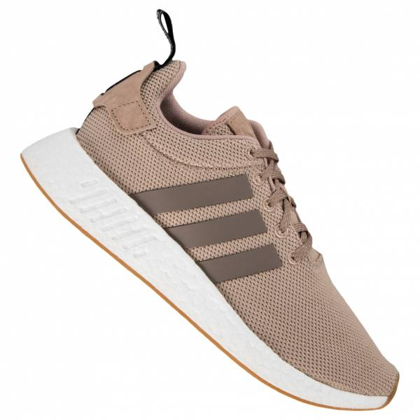 adidas Originals NMD_R2 Herren Sneaker BY9916
