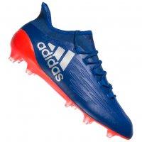 adidas X 16.1 FG Herren Fußballschuhe BB4170