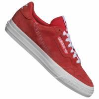 adidas Originals Continental Vulc Sneakers EF6001