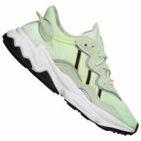 adidas Originals OZWEEGO Sneaker EE6466