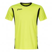 ASICS Goran Herren Sport Trikot T263Z7-8290