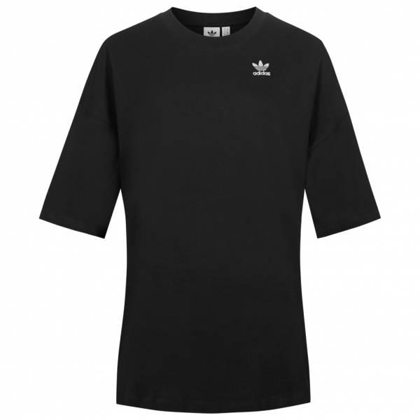 adidas Originals Relaxed Tee Damen T-Shirt DW3892