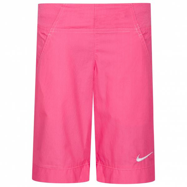 Nike Bermuda Bambini Leisure Shorts 412415-609