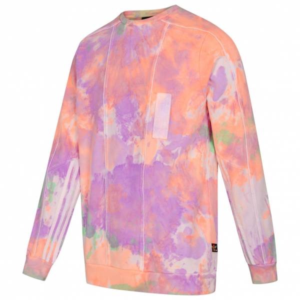 adidas Originals x Pharell Williams HU Holi Herren Sweatshirt CW9415