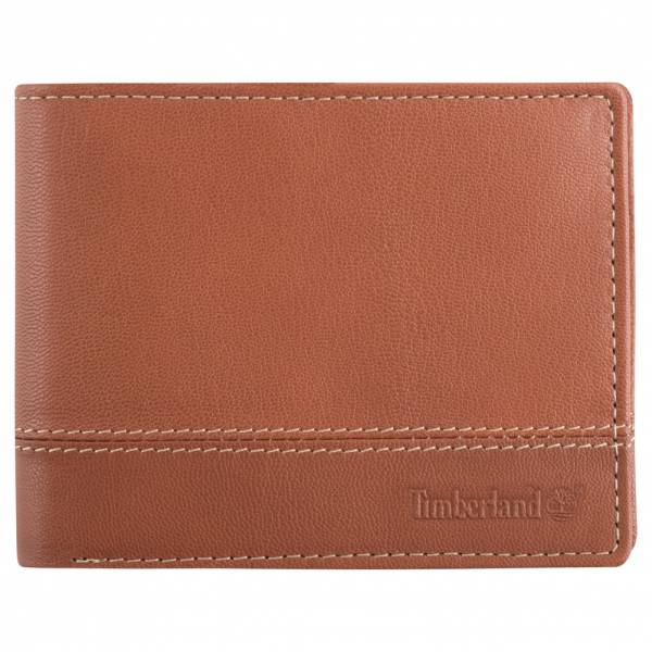 Timberland Willowdale Wallet Portemonnaie A1DMM-212
