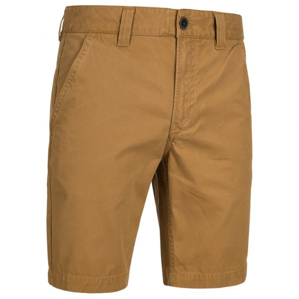 Timberland Squam Lake Twill Herren Shorts A1EH3-932