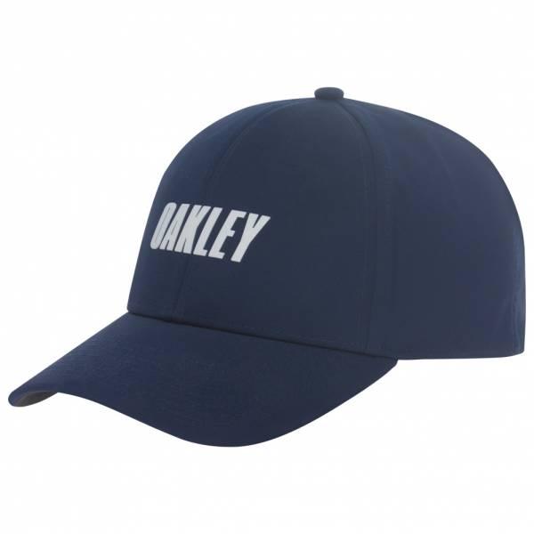 Oakley Ivar Cap 912221AU-602