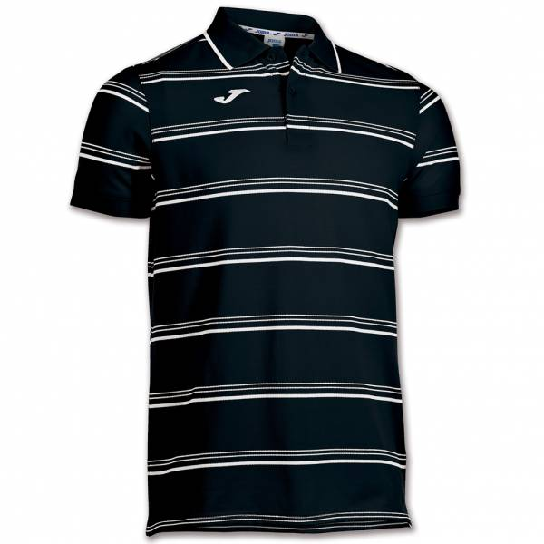 Joma Naval Polo-Shirt 100202.102