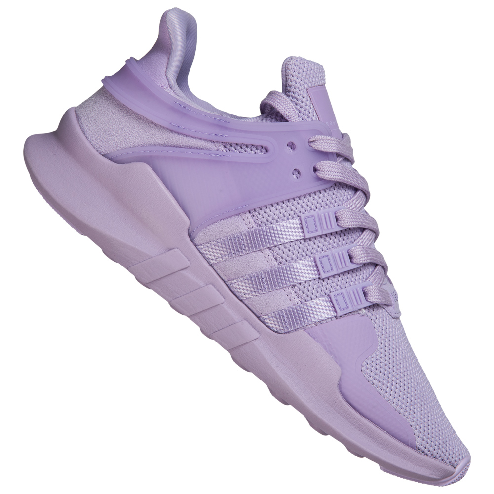 separation shoes c3465 4083c Preview  adidas Originals Equipment Support ADV Women s Sneaker BY9109 ...