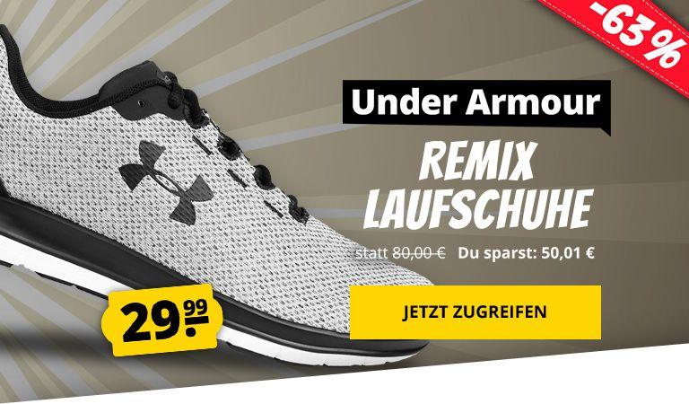 Adidas Marke Schuhe Billig Verkauf 2018 Discount Preis