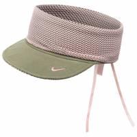 Nike Dance Peaked Damen Stirnband Kappe AC1076-320