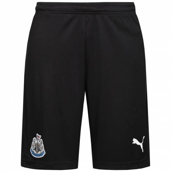Newcastle United FC PUMA Herren Trainings Shorts 753840-08