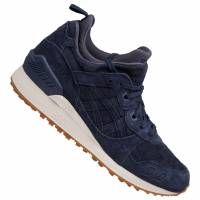 ASICS Tiger GEL-Lyte MT Sneaker HL7Y1-5858