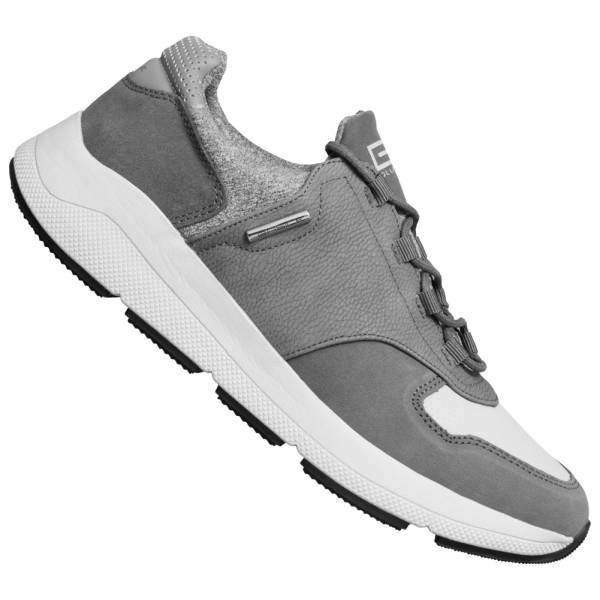 BASILE Ciment Herren Sneaker BAM91370002