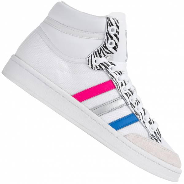 adidas Originals Americana High Damen Sneaker EH0541