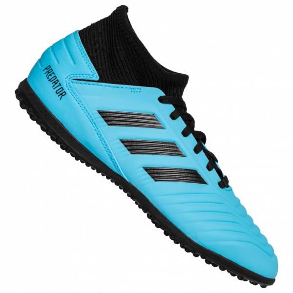 adidas Predator 19.3 TF Kinder Multinocken Fußballschuhe G25803