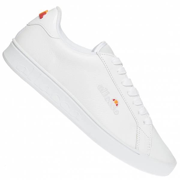 ellesse Campo EMB Damen Leder Sneaker 6-13604