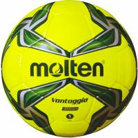 Molten Ballon d'entraînement de football F5V3800-YG