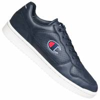 Champion Chicago Low Top Basket Sneaker 30191058.29Y