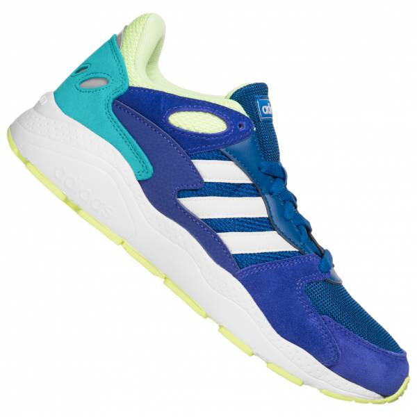 adidas Crazy Chaos Running Lifestyle Sneaker EF9229