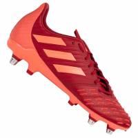 adidas Predator Malice Control SG Men Rugby Boots EF3482