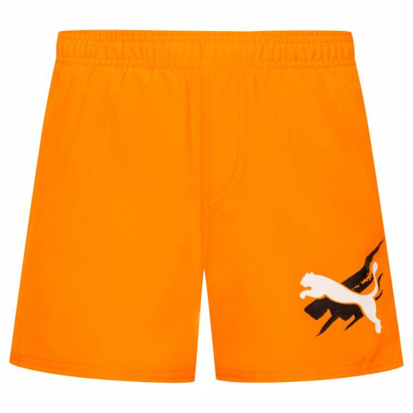 PUMA Essentials Summer Kinder Shorts 843863-45
