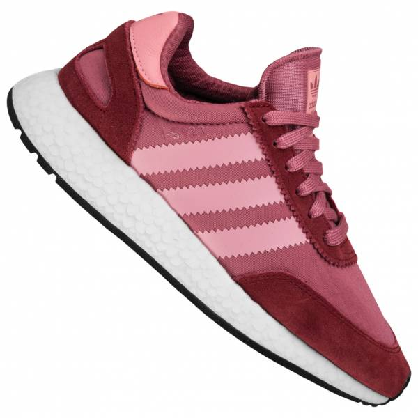 adidas Originals I-5923 Boost Damen Sneaker D97352