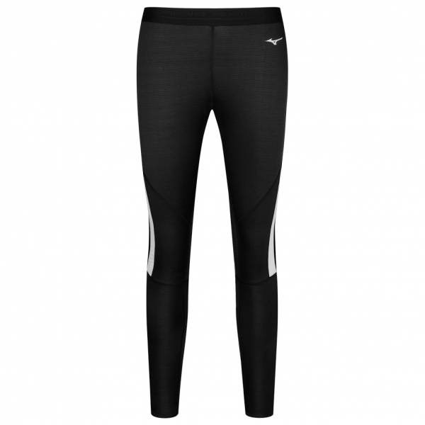 Leggings stretti aderenti da donna Mizuno Virtual Body G1 A2GB4761-90