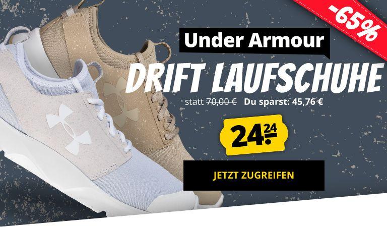 Günstiger Hier Im Priesvergleich Nike NIKE HERREN KLEIDUNG