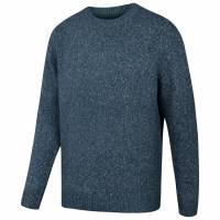 Pepe Jeans Leo Herren Sweatshirt PM701953-594