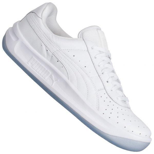 PUMA GV Special Select Herren Sneaker 358815-01