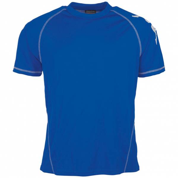 Kappa Alfa Sports Jersey 702490-892