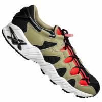 ASICS Tiger GEL-MAI Sneaker 1193A042-400