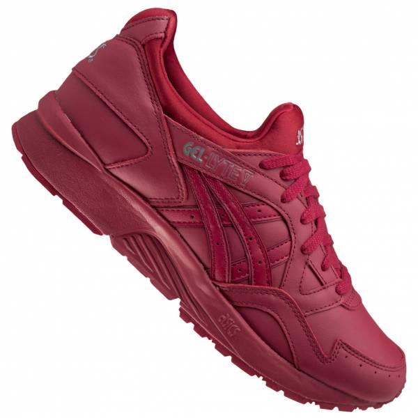 Schuhe Sportspar2019Im Bis Zu 60Spot A OnlineJetzt Sale Shop oBxedC