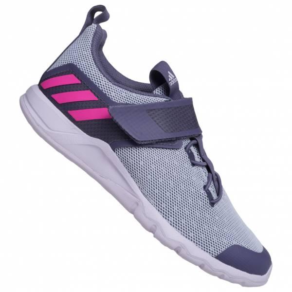 adidas RapidaFlex EL Kinder Sneaker EF9726