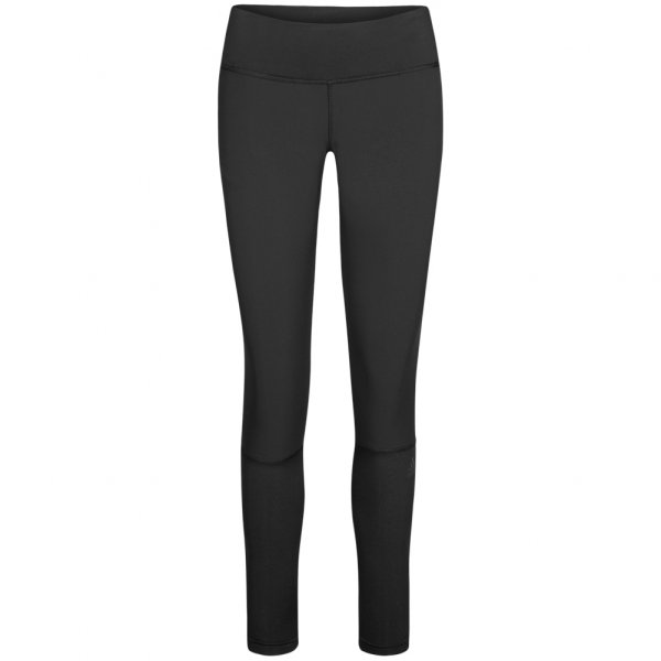 adidas Damen Terrex Hike Tights Laufhose AP8797