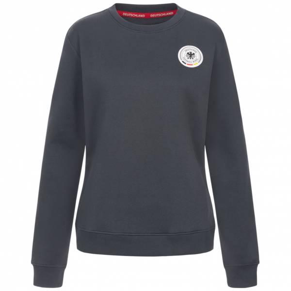 DFB Deutschland Fanatics Damen Fan Sweatshirt DFB001787