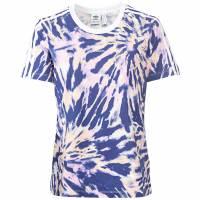 adidas Originals Tie Dye Damen T-Shirt GL6367