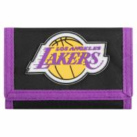 Portafoglio Wallet Los Angeles Lakers NBA 8011660-LAK