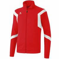 Erima Classic Team Trainingsjacke 102630