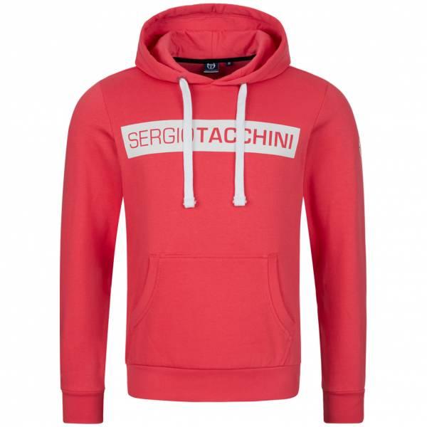 Sergio Tacchini Chayo Men Hoodie 38155-710