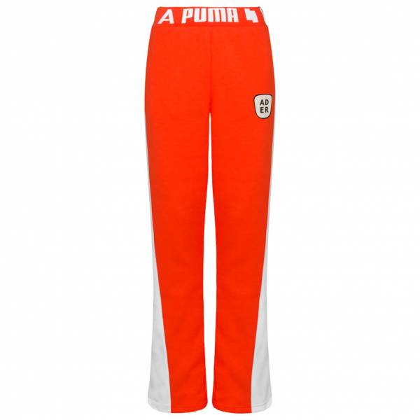 PUMA x ADER ERROR Donna Pantalone felpato 577000-42