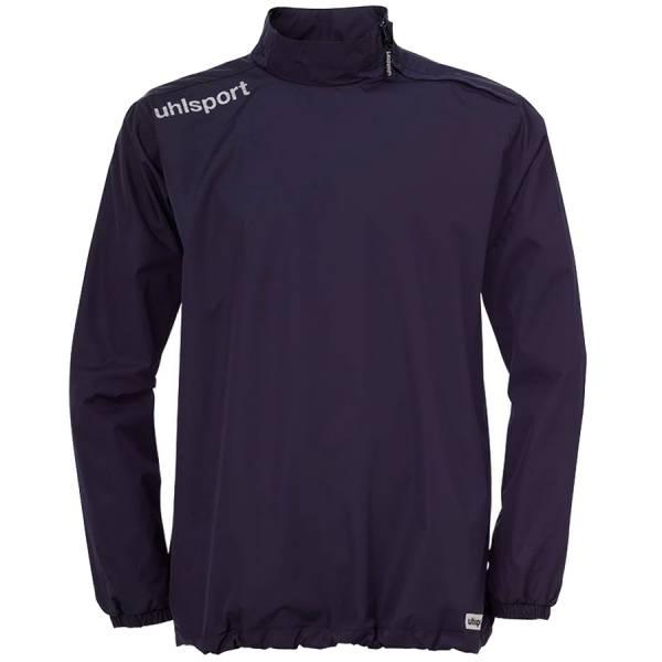 Uhlsport Essential Windbreaker Herren Regenjacke 100325102