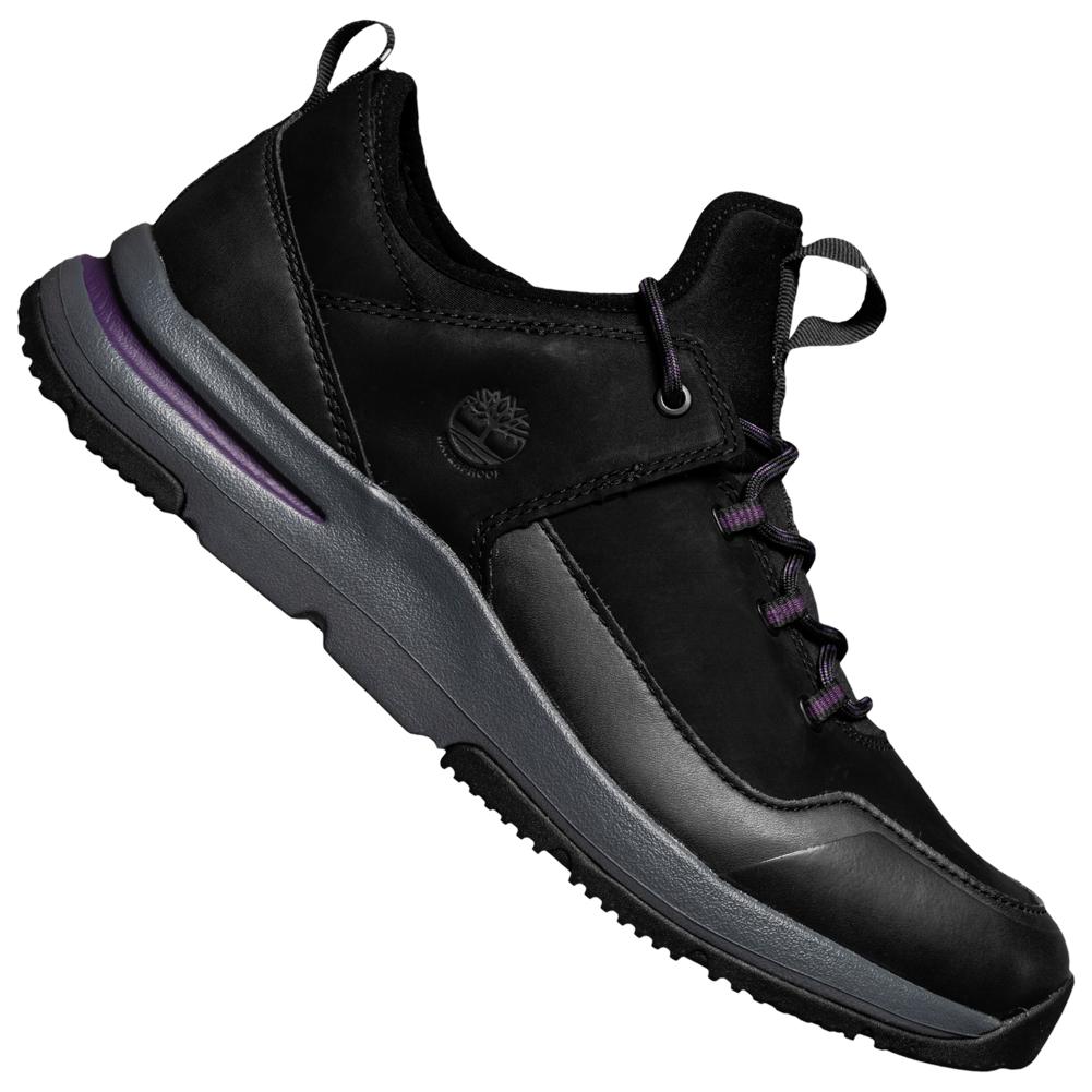 Timberland Mabel Town Oxford Damen Sneaker A1ZPN