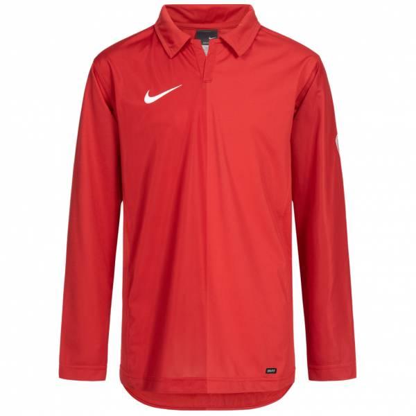 Nike Harlequin Kinder Langarm Trikot 119832-648