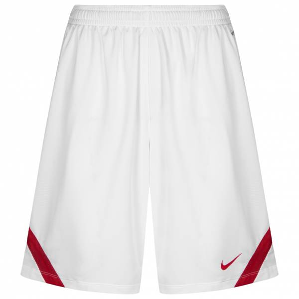 the latest 4fbd3 acd94 Nike Damen Basketball Shorts DriFit 330914-103 ...