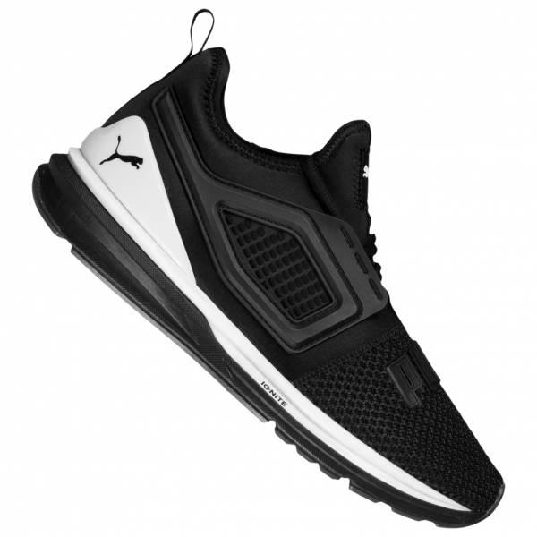 PUMA Ignite Limitless 2 Herren Sneaker 191293-01